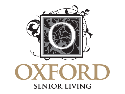 Oxford Senior Living Logo